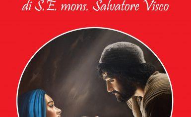 Gli auguri di Natale di S.E. mons. Salvatore Visco
