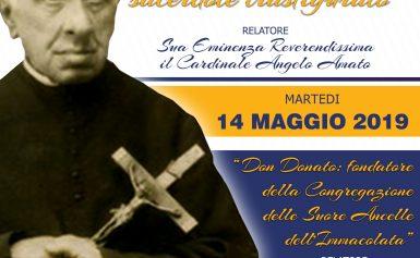 INCONTRO DI FORMAZIONE 14 MAGGIO 2019