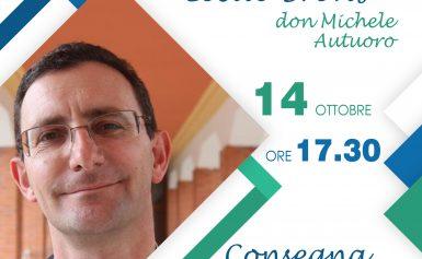 SCUOLA DI BASE: LECTIO BREVIS E CONSEGNA DEI DIPLOMI